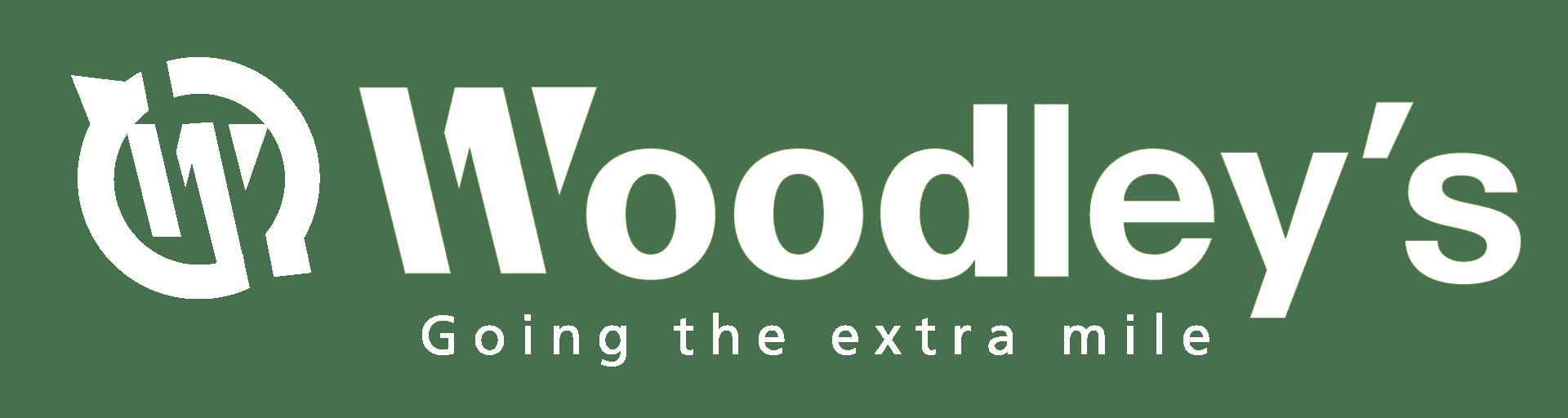 Woodley's